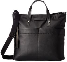 Sherpani - Faith Bags
