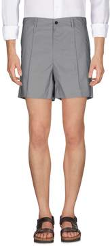 Paura Shorts