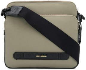 Dolce & Gabbana small messenger bag