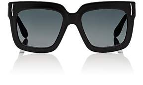 Givenchy Women's Oversized Square Sunglasses
