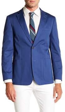 Ben Sherman Clere Sport Coat