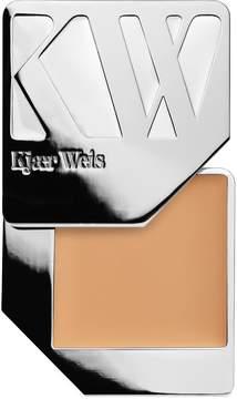 Kjaer Weis Subtlety Cream Foundation