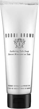 Bobbi Brown Lathering Tube Soap