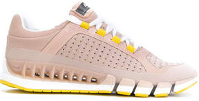 adidas by Stella McCartney CC Revolution sneakers