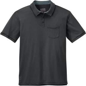 Outdoor Research Sandbar Polo Shirt