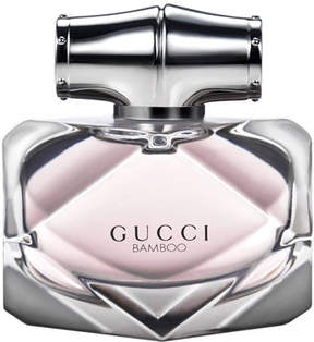 Gucci Gucci Bamboo,2.5 oz./ 75 mL