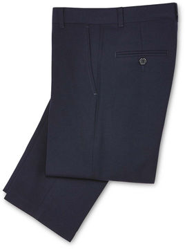 Izod Fine Line Pants - Boys 8-20, Slim and Regular