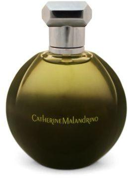 Catherine Malandrino Style de Paris Eau de Parfum