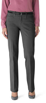 Dockers Ideal Pant