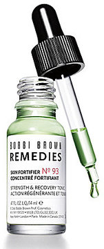 Bobbi Brown Remedies Skin Fortifier - Strength & Recovery Tonic No 93
