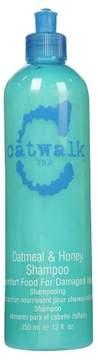 Catwalk by TIGI TIGI Catwalk Oatmeal and Honey Shampoo - 10.14 fl oz