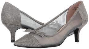 J. Renee Brisa Women's Shoes
