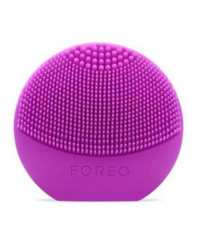 Foreo LUNATM Play Device (100 uses), Purple