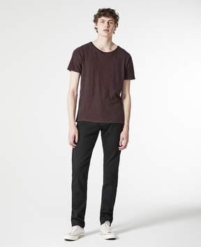 AG Jeans The Tellis