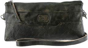 Bed Stu Bed:Stu Taylorsville Crossbody Bag