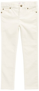Vineyard Vines Toddler Girl's Velveteen Pants