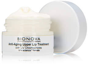 Bionova Anti-Aging Upper Lip Treatment With UV Chromophores
