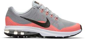 Nike Dynasty 2 Grade School Girls' Running Shoes