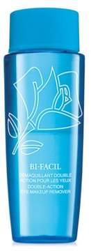 Lancome Bi Facil Eye-Makeup Remover- 1.69 oz.