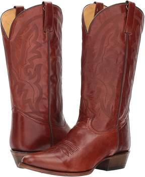Roper Cassidy Cowboy Boots