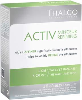 Thalgo ACTIV Minceur Refining Supplement