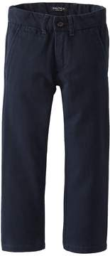 Nautica Flat Front Pants Boy's Casual Pants
