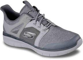 Skechers Synergy 2.0 Chekwa Sneaker - Men's