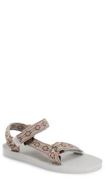 Teva Women's 'Original Universal' Sandal
