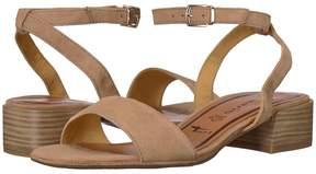 Tamaris Hanni 1-1-28202-20 Women's Dress Sandals