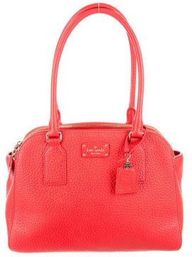 Kate Spade New York Kendall Court Small Elissa Bag