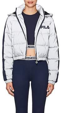 Fila Women's thedrop@barneys: Adelina Puffer Coat