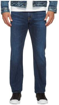 AG Adriano Goldschmied Graduate Tailored Leg Denim in Courts Men's Jeans