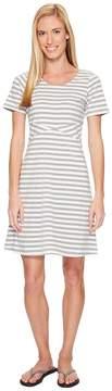 Aventura Clothing Yvette Dress Women's Dress