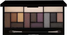 Makeup Revolution Pro Looks Eyeshadow Palette - Only at ULTA