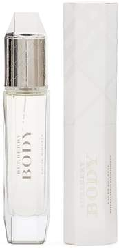 Burberry Body Women's Perfume