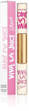 Juicy Couture Viva La Juicy Glace Eau de Parfum Rollerball 2-pack