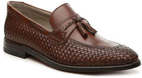 Clarks Men's Twinley Loafer