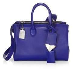 Calvin Klein Small Leather Mini Bag