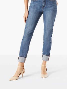 Dockers Skinny Fit Jean Pants