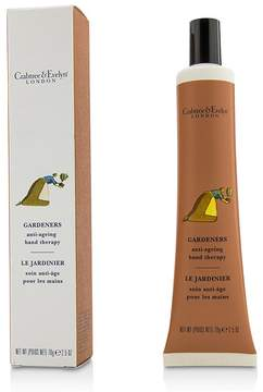 Crabtree & Evelyn Gardeners Anti-Ageing Hand Therapy