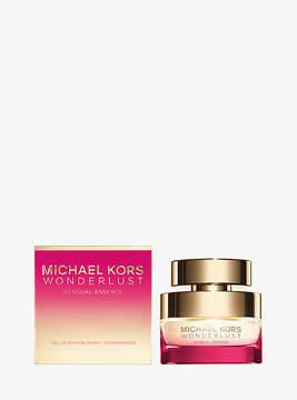 Michael Kors Wonderlust Sensual Essence Eau De Parfum 1.0 Oz.