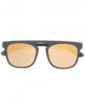 Mykita square-frame sunglasses