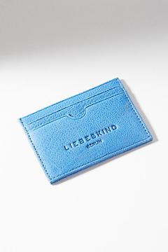 Liebeskind Ara Snake Print Wallet