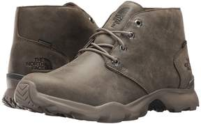 The North Face ThermoBall Versa Chukka II Men's Boots