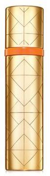 Tory Burch Eau de Parfum Refillable Purse Spray Set