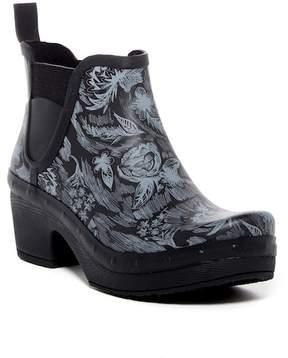 Dansko Rosa Chelsea Boot