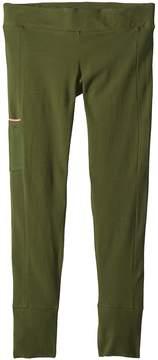 Columbia Kids Lena Lake Leggings Girl's Casual Pants