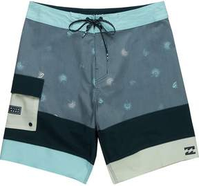 Billabong Pump X Board Short - Men's