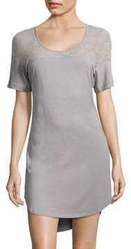 Cosabella Arizona Hi-Lo Nightshirt