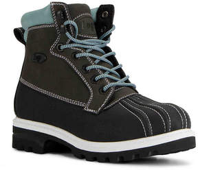 Lugz Women's Mallard Duck Boot